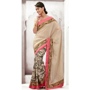 How To Choose Silk Sarees To Enhance Your Beauty