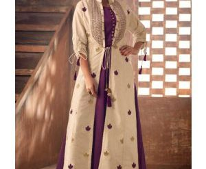 Cotton Kurtis – Most Convenient And Stylish To Wear