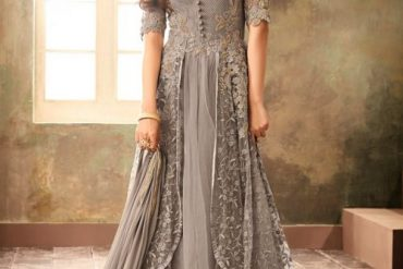 How to choose the party wear salwar kameez