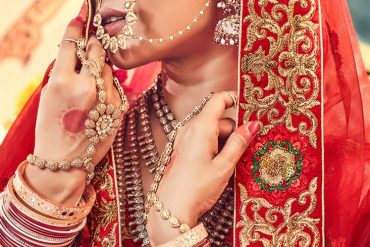 Perfect Lehenga Buying Tips – A Bride's Guide to Buying Your Dream Bridal Lehenga